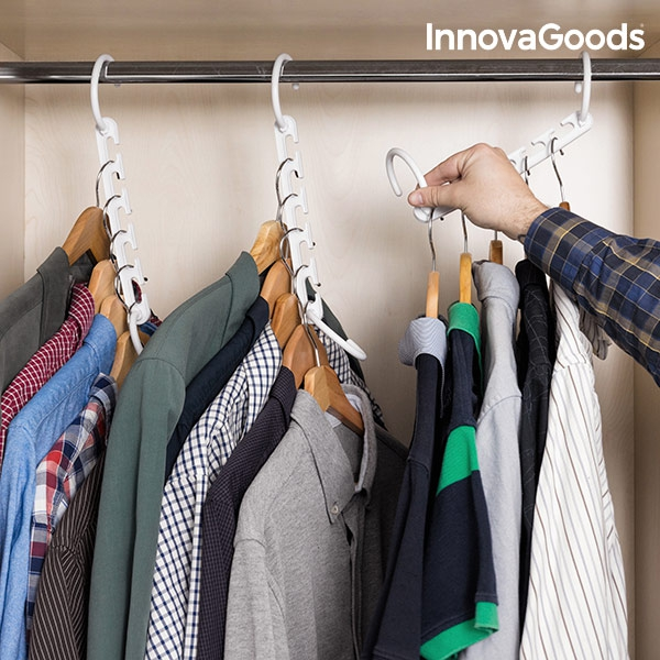 images/0innovagoods-hanger-organiser-for-40-items-24-pieces.jpg
