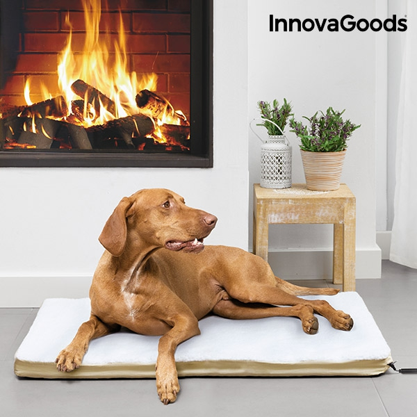 images/0innovagoods-heating-pet-mat-18w.jpg