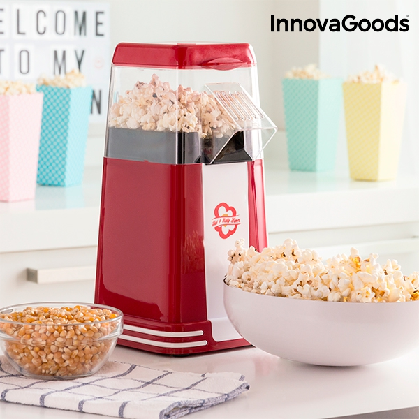 images/0innovagoods-hot-salty-times-hot-air-popcorn-maker-1200w-red.jpg