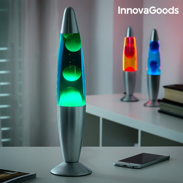 images/0innovagoods-lava-lamp-25w.jpg