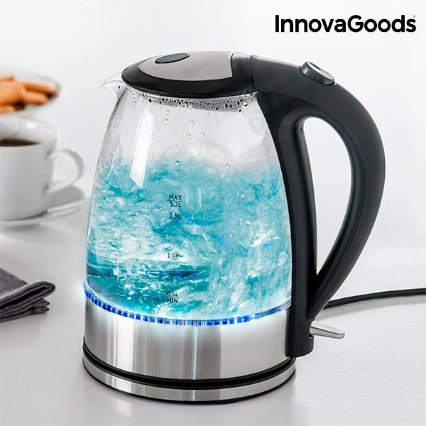 images/0innovagoods-led-electric-kettle-2200w.jpg