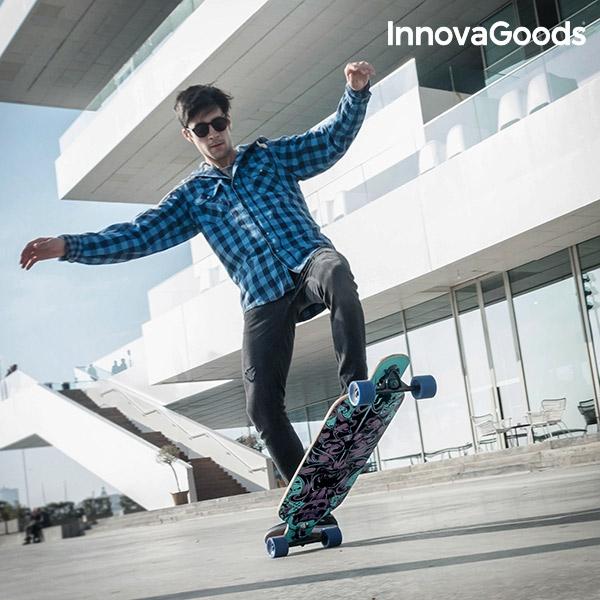 images/0innovagoods-longboard-skateboard.jpg