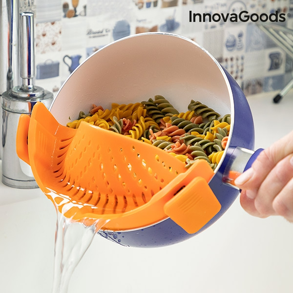 images/0innovagoods-pastrainer-pasta-silicone-strainer_94548.jpg