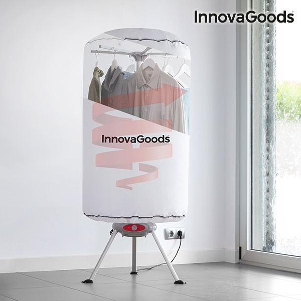images/0innovagoods-portable-clothes-dryer-1000w-white.jpg