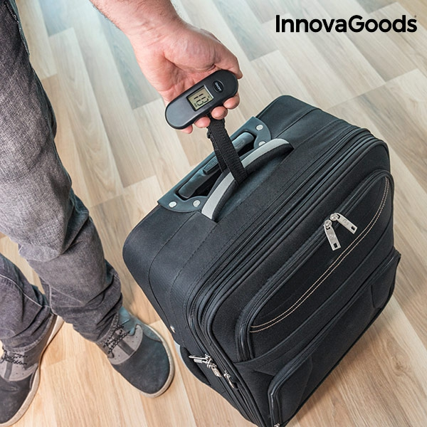 images/0innovagoods-scale-for-suitcases.jpg