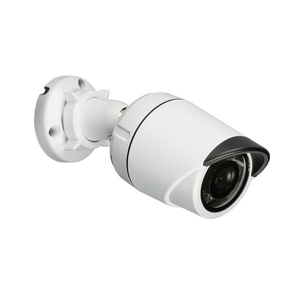 IP camera D-Link DCS-4705E 1080 px Full HD LAN White