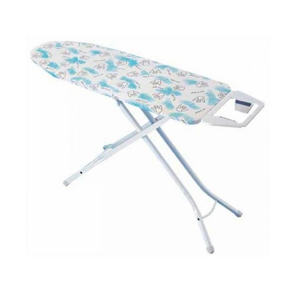 Ironing board Garhe 20002