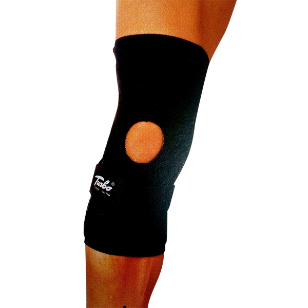 Knee Pad Turbo 2856