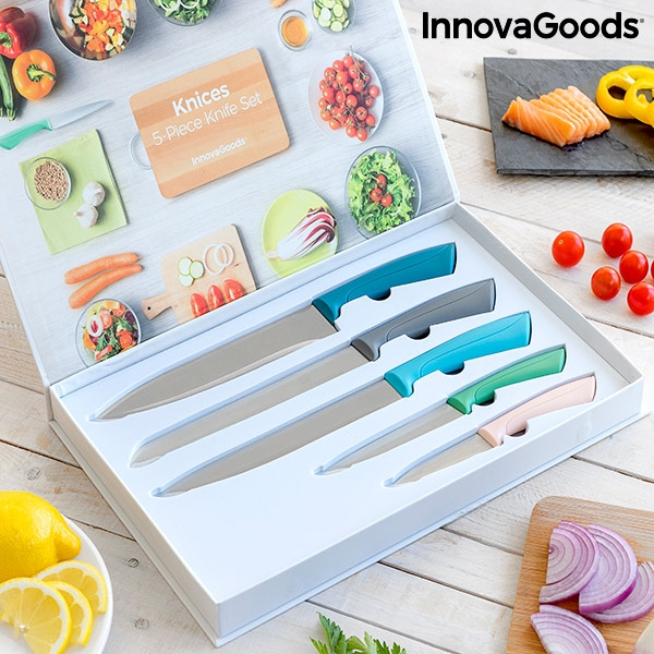 images/0knife-set-knices-innovagoods-5-pieces_126213.jpg