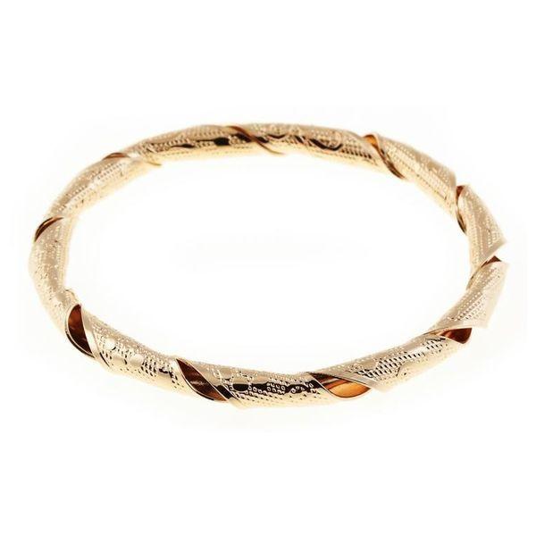 images/0ladies-bracelet-cristian-lay-43647675.jpg