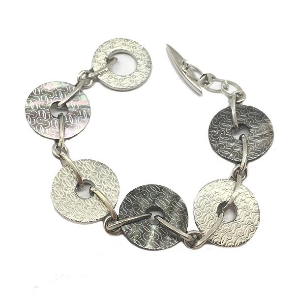 images/0ladies-bracelet-guess-cwb90701-21-cm_113240.jpg