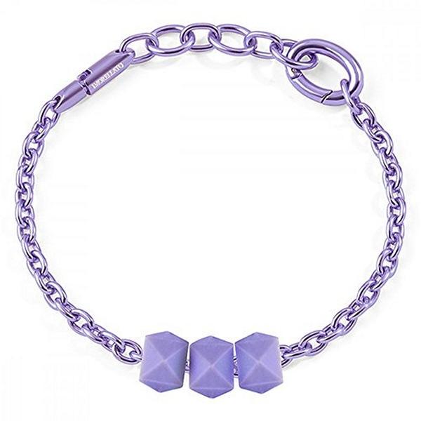 images/0ladies-bracelet-morellato-sabz330-20-cm.jpg