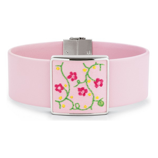 images/0ladies-bracelet-swatch-jbp013-s-17-cm_112353.jpg