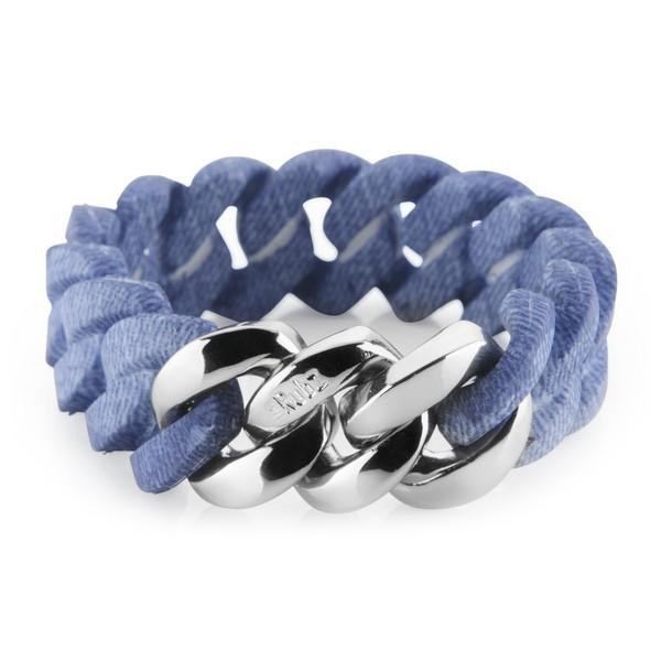 images/0ladies-bracelet-therubz-03-100-305_95245.jpg