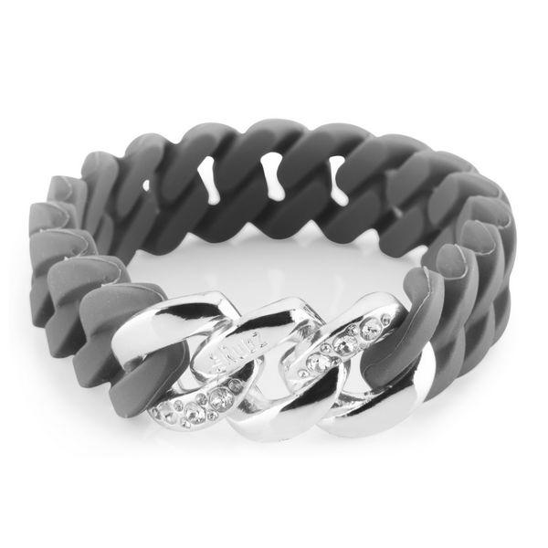 images/0ladies-bracelet-therubz-05-100-299_94905.jpg