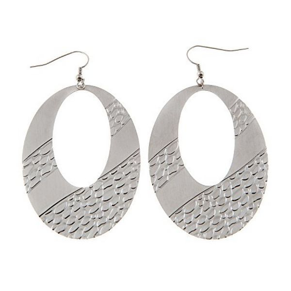 Ladies Earrings Cristian Lay 419260
