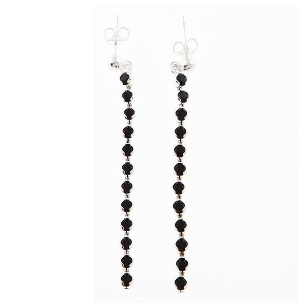 Ladies Earrings Cristian Lay 495620