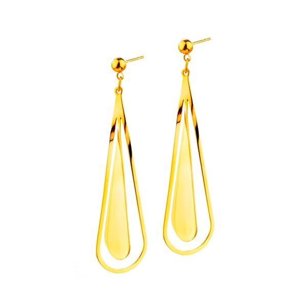 images/0ladies-earrings-elixa-el126-2574.jpg