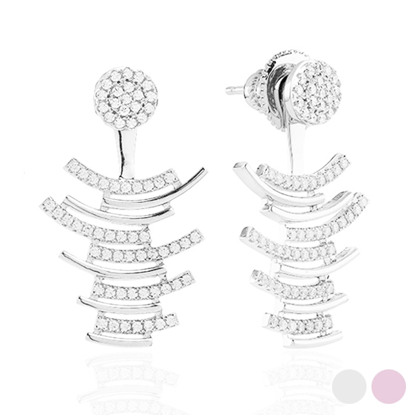 Ladies Earrings Sif Jakobs E0696