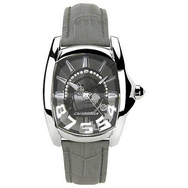 Ladies Watch Chronotech CT7107L-18 (32 mm)