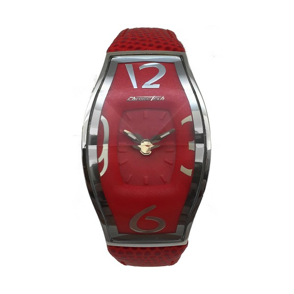 Ladies Watch Chronotech CT7932L-14 (28 mm)