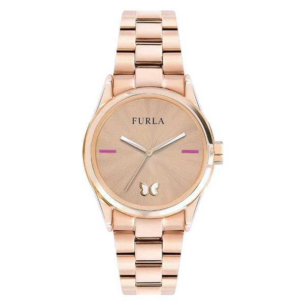 Ladies Watch Furla R4253101532 (35 mm)