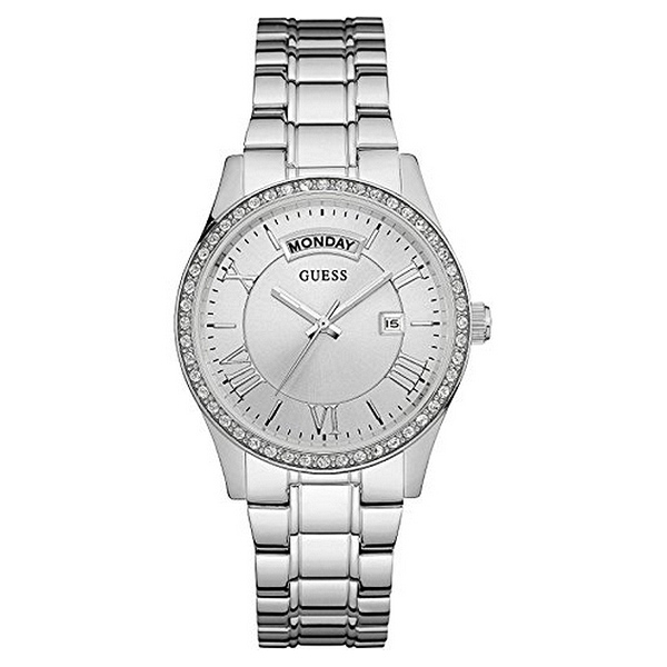Ladies Watch Guess W0764L1 (38 mm)