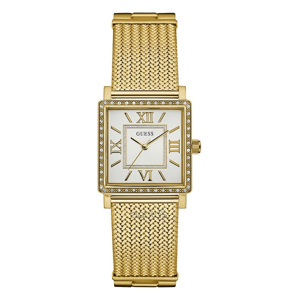 Ladies Watch Guess W0826L2 (28 mm)