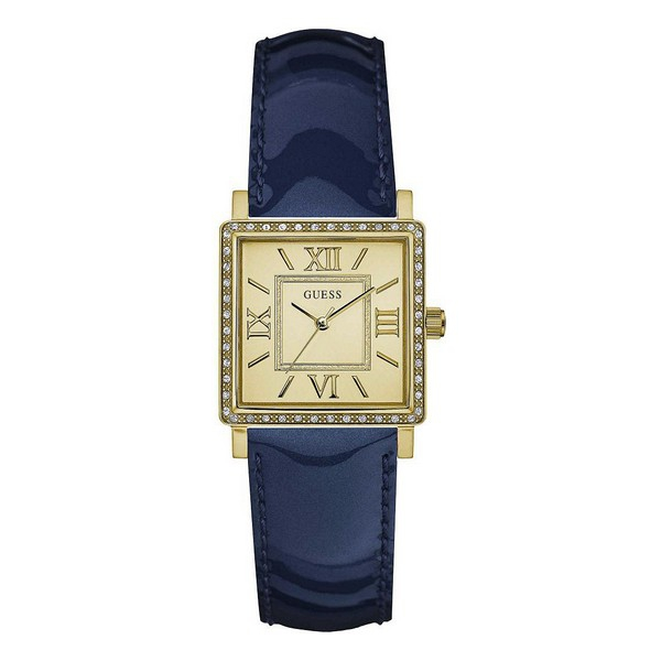 Ladies Watch Guess W0829L5 (28 mm)