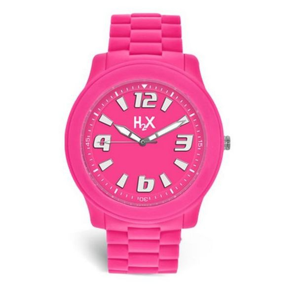 Ladies Watch Haurex SF381XF1 (40 mm)