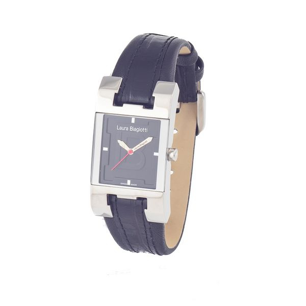 Ladies Watch Laura Biagiotti LB0042 (25 mm)