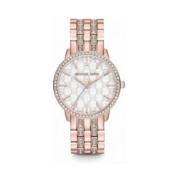 Ladies Watch Michael Kors MK3237 (35 mm)