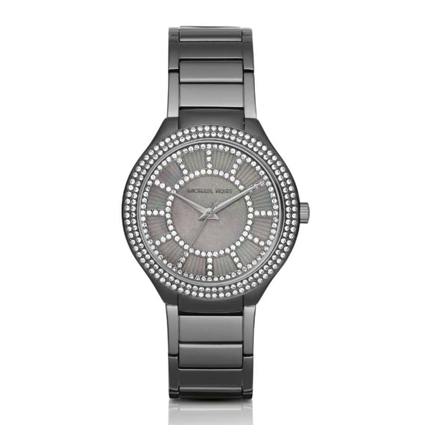 Ladies Watch Michael Kors MK3410 (37 mm)