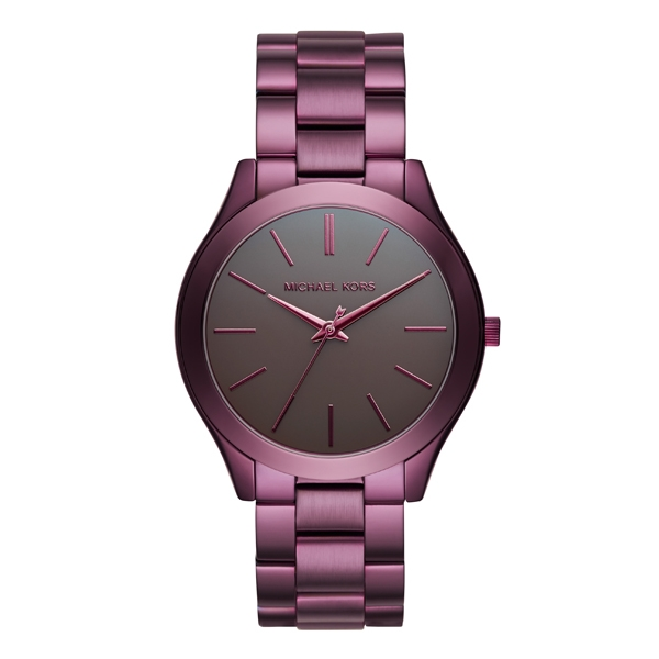 Ladies Watch Michael Kors MK3551 (42 mm)