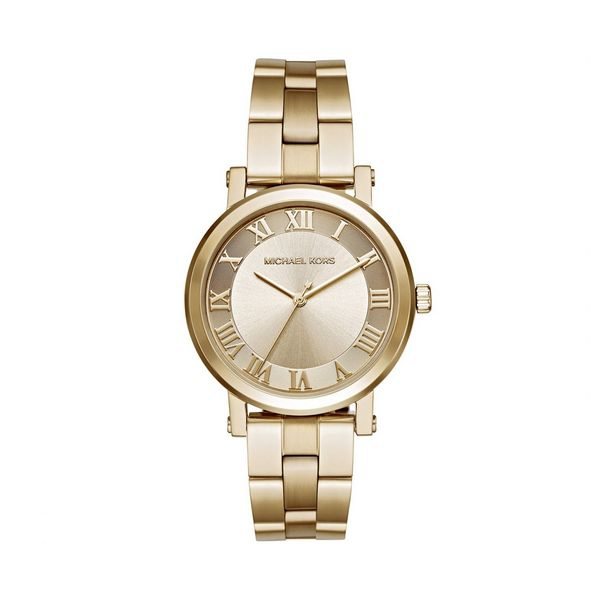 Ladies Watch Michael Kors MK3560 (38 mm)