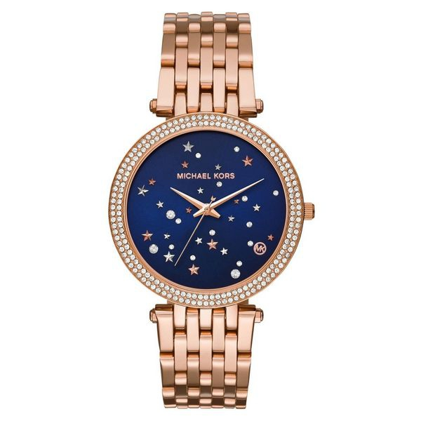 images/0ladies-watch-michael-kors-mk3728-39-mm_91229.jpg