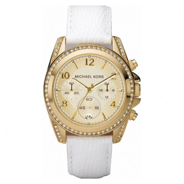 Ladies Watch Michael Kors MK5460 (40 mm)