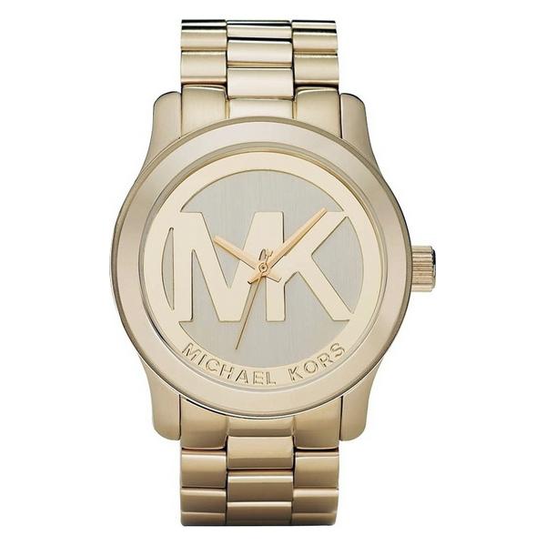 images/0ladies-watch-michael-kors-mk5473-44-mm_109052.jpg