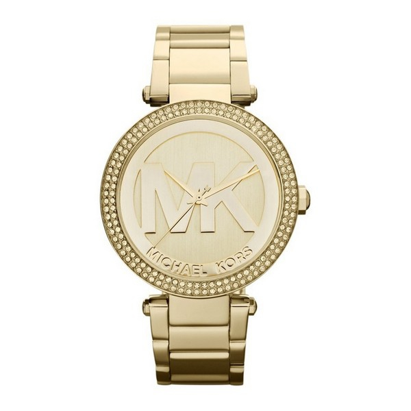 Ladies Watch Michael Kors MK5784 (39 mm)