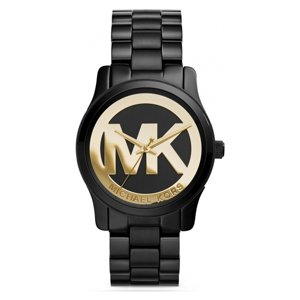 Ladies Watch Michael Kors MK6057 (38 mm)
