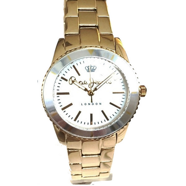 Ladies Watch Pepe Jeans R2353102512 (31 mm)