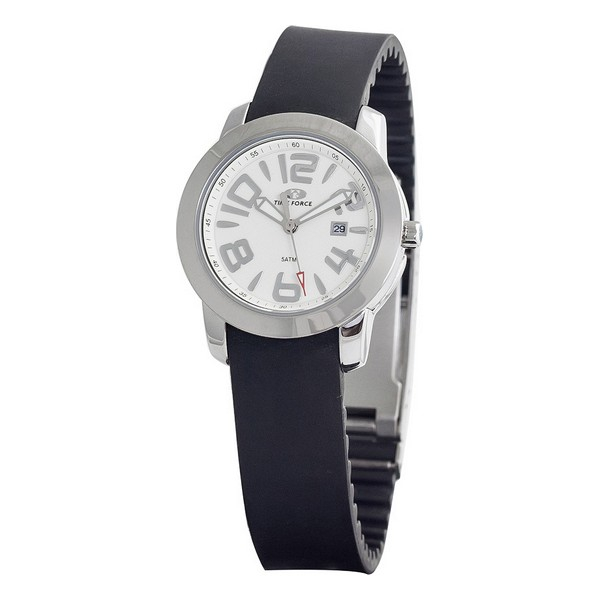 Ladies Watch Time Force TF2562B-02 (33 mm)