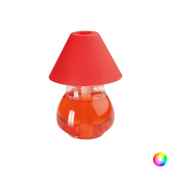 Lamp-design Air Freshener (40 ml) 144301