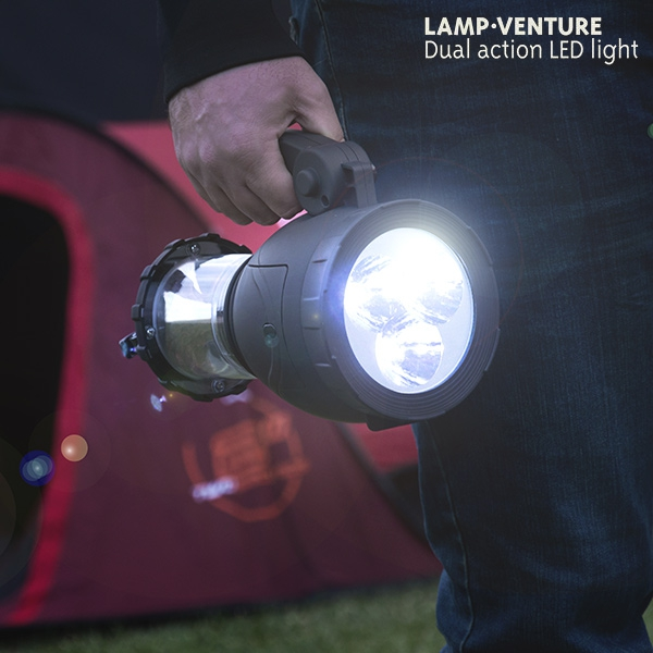 images/0lamp-venture-camping-light-with-torch.jpg