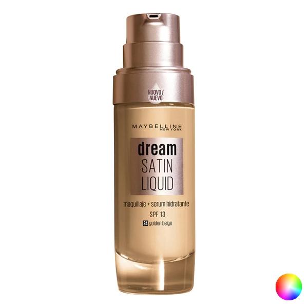 images/0liquid-make-up-base-dream-satin-liquid-maybelline-30-ml_93325.jpg