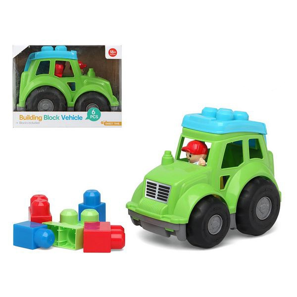 images/0lorry-with-building-blocks-114584-6-pcs_113376.jpg