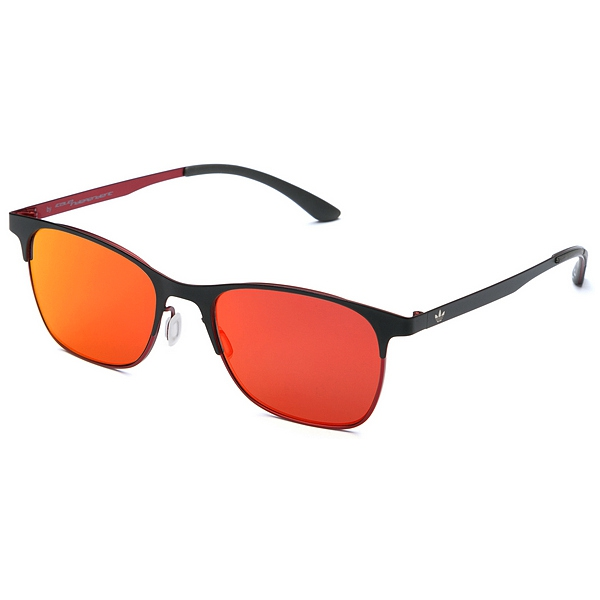 images/0men-s-sunglasses-adidas-aom001-009-053_97898.jpg