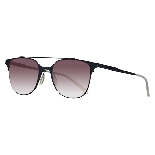 Mens Sunglasses Carrera 116/S FI RFB