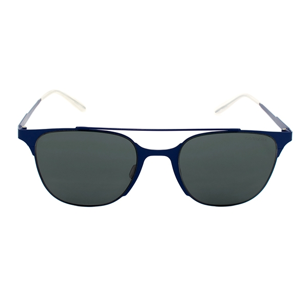 Mens Sunglasses Carrera 116/S P9 D6K