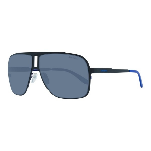 Mens Sunglasses Carrera 121-S-003-62 (Ø 62 mm)